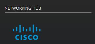 NetworkingHubSponsorAnsibleFest July2016