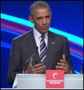Obama HM