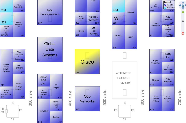 OilComm2014-Floor-plan