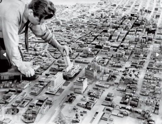 smart cities, smart city