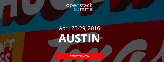 OpenStack Austin