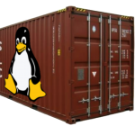 OpenStack Centric Applications - Linux Containers