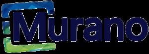 OpenStack Centric Applications - Murano Logo