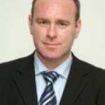 Paul Jesseman