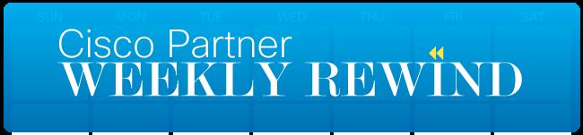 Partner-Weekly-Rewind-v2