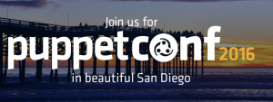 PuppetConf2016Image