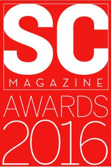 RSA-Awards-Inline-223x334