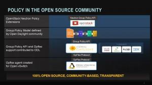 Ravi_DeCapite_t_0450_OpenStack_with_Cisco