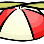 Red_Propeller_Cap_clothing_icon_ID_407
