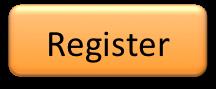 Register for Mar 22nd ENFV Webinar