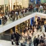 Retail & Location Analytics
