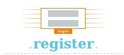 SSN-search-register