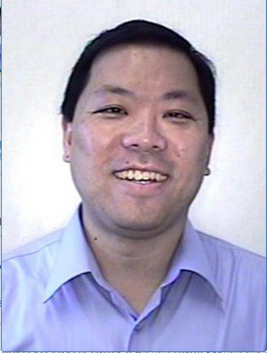 Han Yang