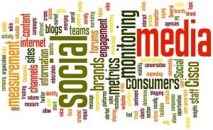 Social Media Measurement #Ciscosmt Twitter Chat Recap