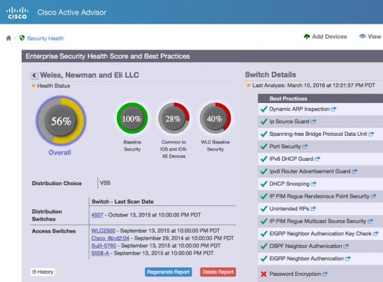 Security BP Results-Closeup