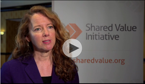 Shared_Value_video