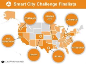 Smart City Challenge 7 finalists image - Copy