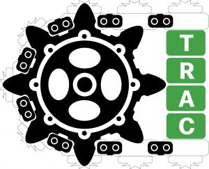 TRAC-tank-vertical_logo-300x243