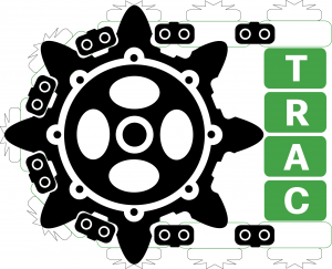 TRAC-tank-vertical_logo