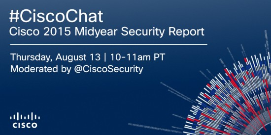 TW_CiscoChat Security_MidYear Report