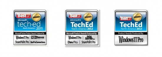 TechEdAwards