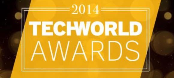 TechWorld Awards