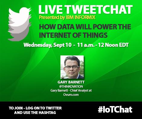 Tweetchat-September-(IoT)LATEST