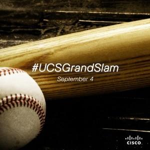 UCS Grand Slam Social_Baseball2_v1