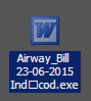 UnicodeExample