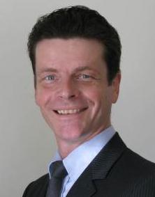 Volker Tegtmeyer