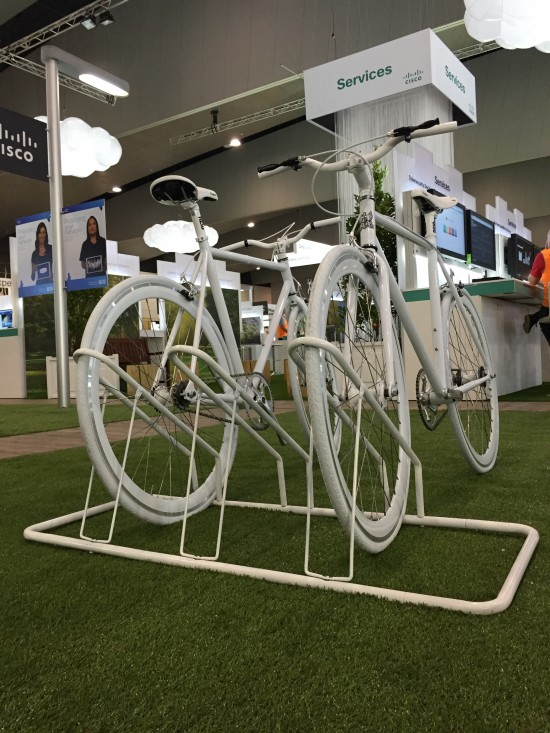 WOS_bicycles