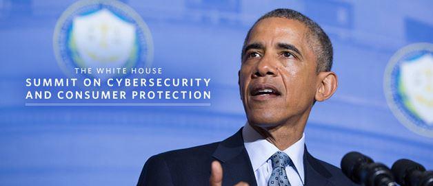 White House Cybersecurity JPEG
