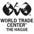 World Trade Ctr_The Hague
