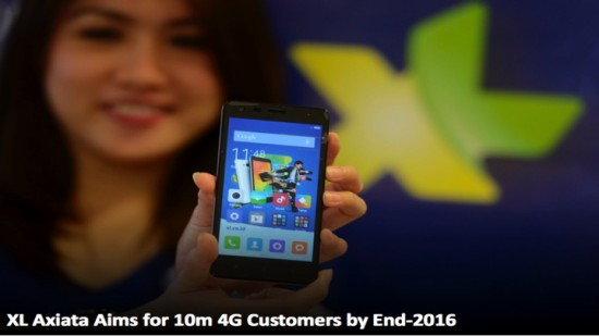 XL Axiata 10M 4G Customer[1]