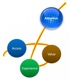 access-value-exp