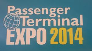 airport passenger expo 0