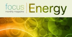 apr2015-energy-network-ad_1200x627_alternate1_rev1