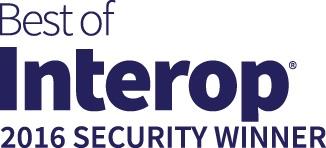 Best of Interop Security