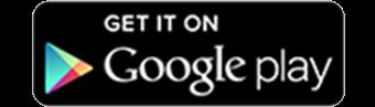 blockbuster google download