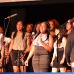 LAUSD students participate in BridgingGapsconcert