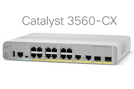 cat3560-cx_link