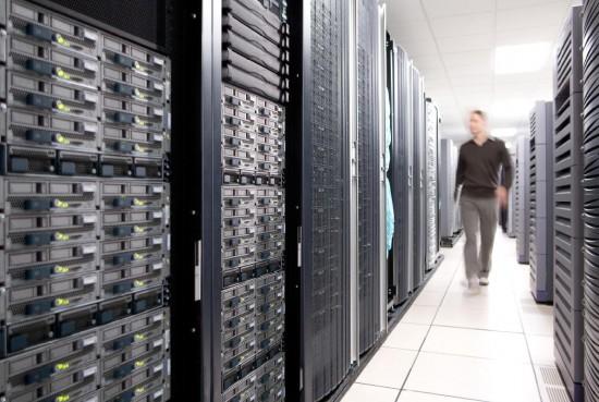 Cisco Servers - Unified Computing