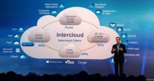 ciscointercloud