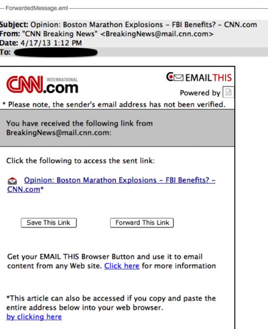cnn_spam