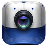 coachs_eye_app
