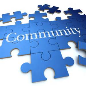 community111