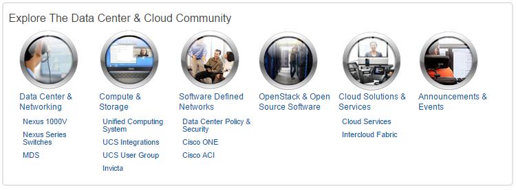 communitydatacentercloud