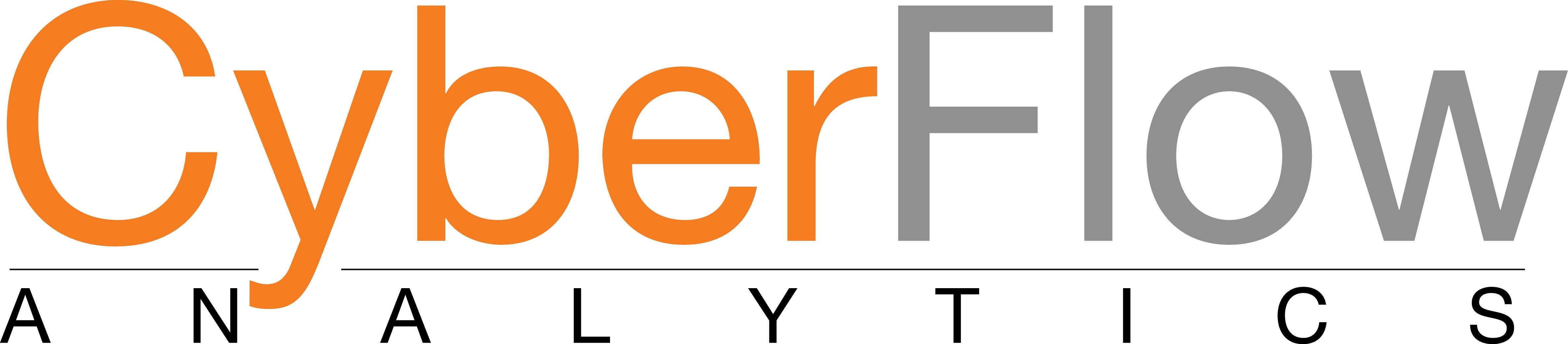 cyberflow_logo-noboxes