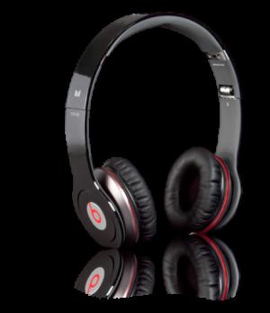 d2b7c398_Monster-Beats-Solo-Headphones-Black
