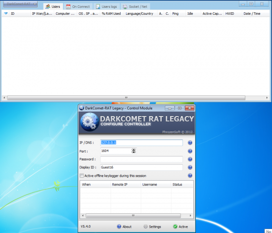 dc_panel_controller